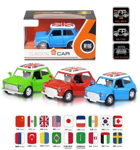 hot wheels voitures jouets chelle 1 38 voiture miniature. Black Bedroom Furniture Sets. Home Design Ideas