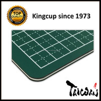 Factory Direct 36 x 24 inches rotary cutting mat for art supplies