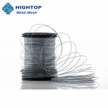 Finden Sie Hohe Qualität 14 Gauge Edelstahldraht Hersteller und 14 ...