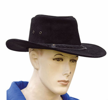 hmb-1596j leather western hats cowboy hat wholesale caps any colors dc0bae451aa5