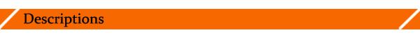 Дешевая цена пылезащитный автономный Zkteco X6 отпечатков пальцев Rfid карты контроля доступа