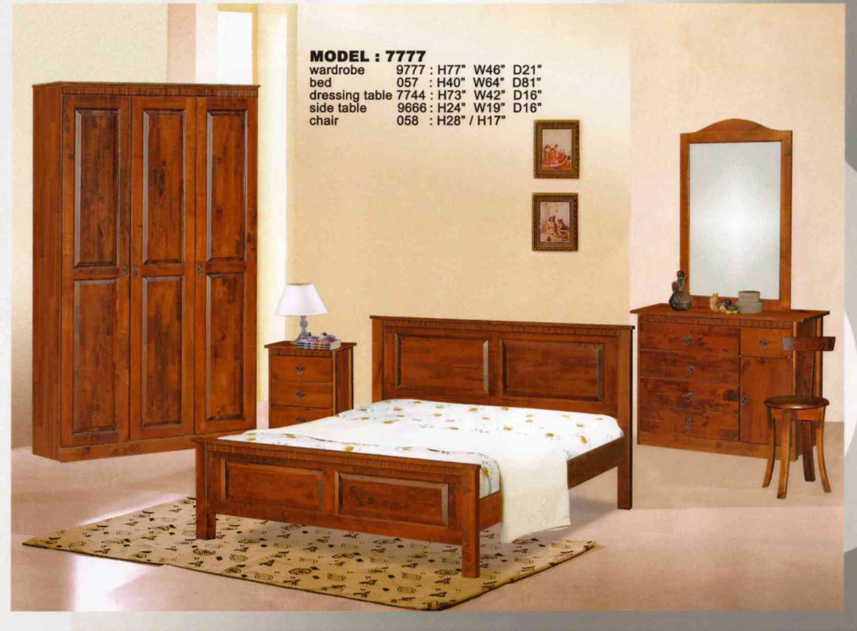 Bedroom Set Kuala Lumpur Bedroom Set Kuala Lumpur Suppliers And Manufacturers At Alibaba Com