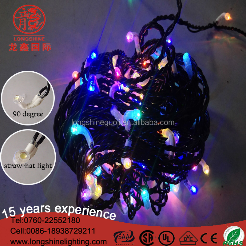 connectable fairy lights connectable fairy lights suppliers and manufacturers at alibabacom