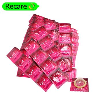 classic economic buy bulk male condoms for bid