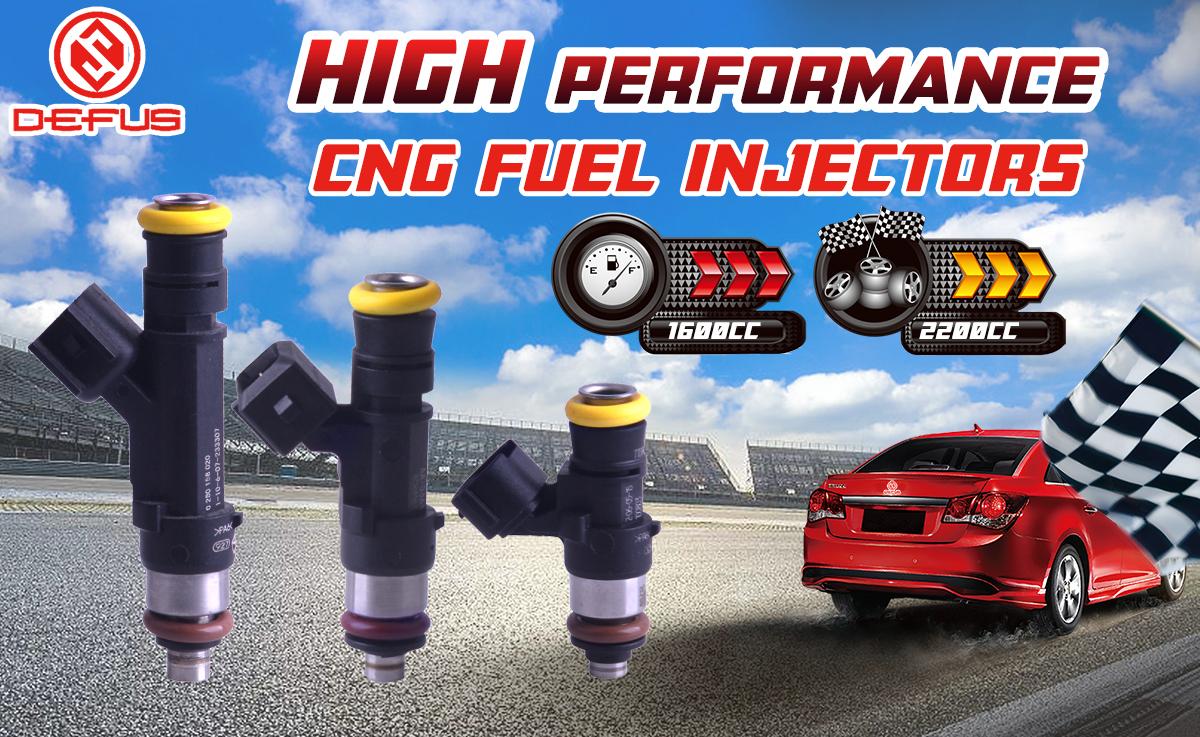Iniettore Carburante Originale 0280158103 6-2.0 BENZINA - Mazda 3