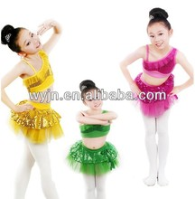 Nice &Billing children girl prom dresses