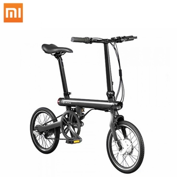 China xiaomi Riding data monitoring wuxing singapore electric bike bicycle