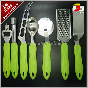 New Arrival smart kitchen tool want to buy stuff from china