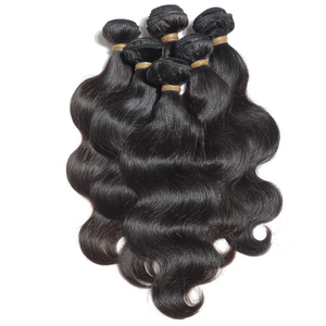 brazilian hair free shipping to south africa,Cuticle Aligned brazilian bulk hair extensions without weft