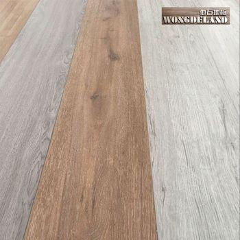 Interlocking Hand S Engineered Wood Flooring