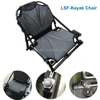 Wholesale Sit On Top Kayak Seat Folding Fishing Kayak Backrest Chair   Buy  Fishing Kayak Seats,Wholesale Kayak Seats,Folding Kayak Chairs Product On  ...