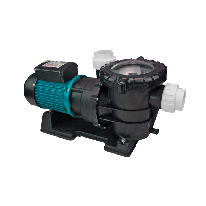 Factory Supply 1hp 2hp 3hp electric pool pump Above-Ground Swimming Pool Pump