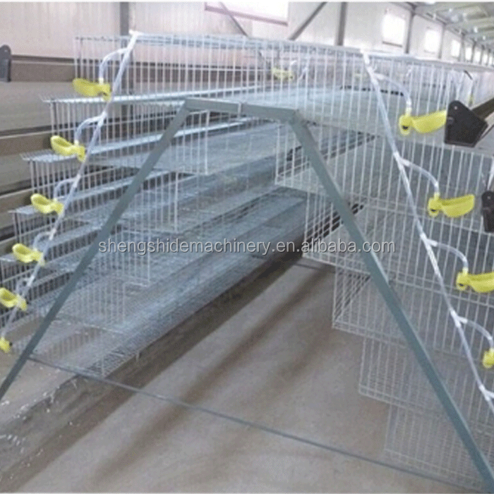 High Quality Wire Mesh Quail Cage Wholesale, Cage Suppliers - Alibaba