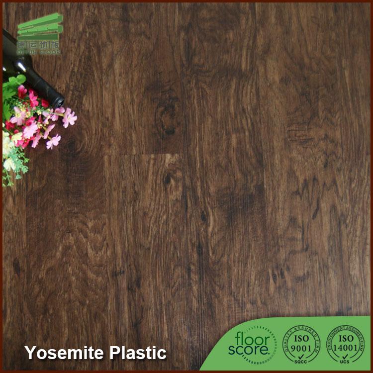 g nstige gro handel pvc holzoptik gummibel ge plastikboden. Black Bedroom Furniture Sets. Home Design Ideas