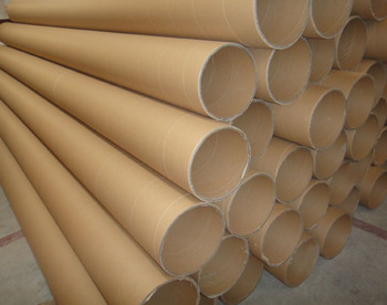 Empty Toilet Paper Roll Tube Cardboard Core Craft Supplies
