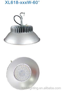 Waterproof Ip65 Rating 80w/100w/120w/150w Engineer Lamp/industrial Low Bay  Lamp - Buy Waterproof Ip65 Rating 80w/100w/120w/150w Engineer