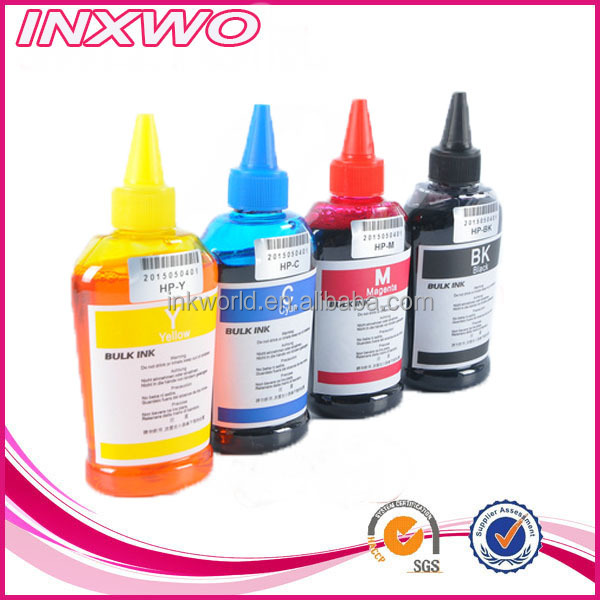 china wholesale:dye ink for hp Photosmart 8250/8230/8238/3210