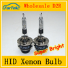 Best-selling D2R xenon light car super bright high quality auto accessory CE, E-MARK, RoHS