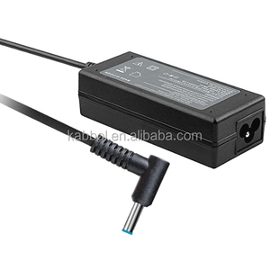 "Adapter&Power Cord/ AC Charger 19.5V 6.15A 120W AC Adapter""PowerSupply""for HP ENVY TS 15-j014TX NB PC, HP ENVY TS 15"