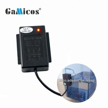 Non-Contact Plastic Water Level Controller