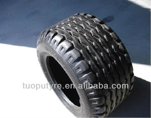 Implement tires 10.0/80-12,15.0/55-17