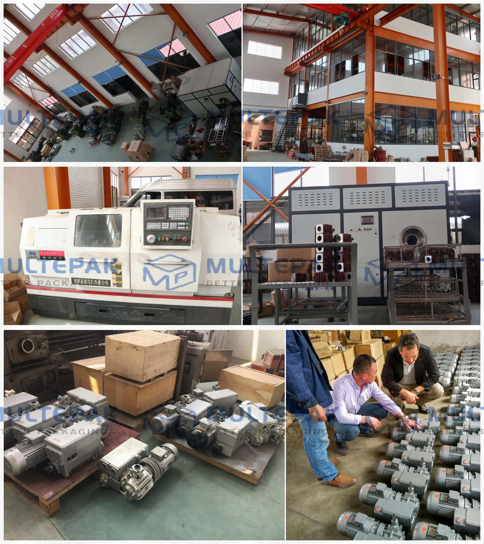 vacuum pump manufacturer.jpg