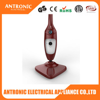 Good price of jewelry steam cleaner With Stable Function