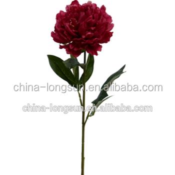 Lsd 1611292041 Bulk Tianjin Artificial Flower Factory Outdoor