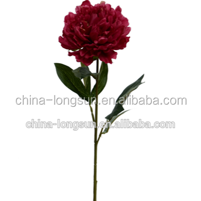 Silk flowers nj image collections flower decoration ideas china artificial flowers blue wholesale alibaba lsd 1611292041 bulk tianjin artificial flower factory outdoor artificial flowers mightylinksfo