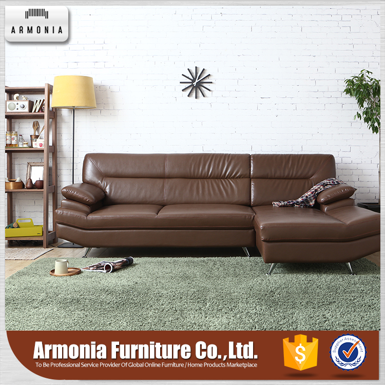leather trend sofa supplieranufacturers at alibaba com cheyanne leather trend sofa