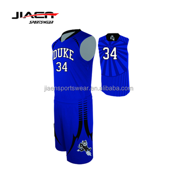 a9f3cec3c Customized Team Sublimation Basketball Jersey dark navy blue cheap  basketball uniforms