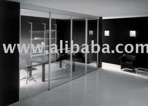 International Door Automation International Door Automation Suppliers and Manufacturers at Alibaba.com & International Door Automation International Door Automation ... pezcame.com