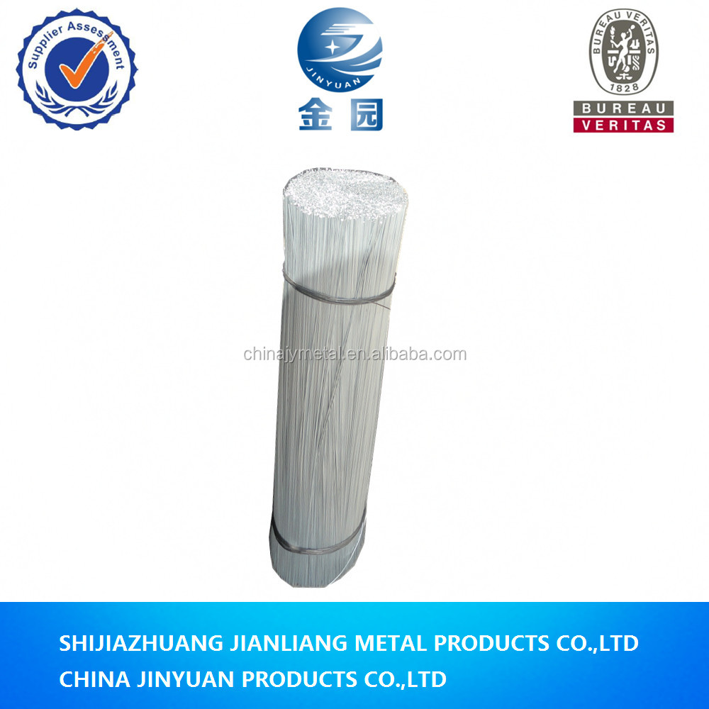 Thin Metal Wire Wholesale, Metal Wire Suppliers - Alibaba