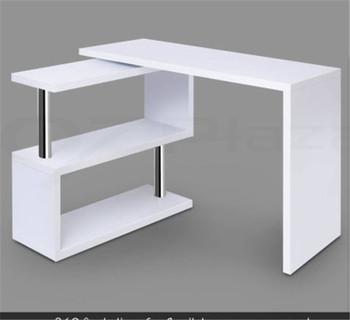designer fashion 6ea94 9e1e4 Mdf Panel Aldi Computer Desk - Buy Aldi Computer Desk,Aldi Computer  Desk,Aldi Computer Desk Product on Alibaba.com