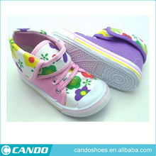 reason price wholesale children casual shoes stocks