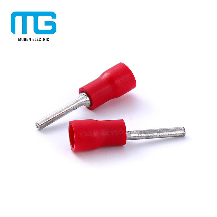Flat Wire Electrical Terminal Lug, Flat Wire Electrical Terminal Lug ...