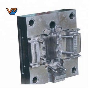 Latest design customized service die casting press mold for sale