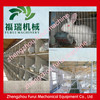 2-5tiers chicken poultry layer cage with each tier 30 chicken