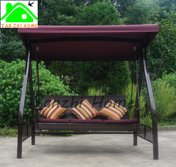 Outdoor Aluminum Awning Kit Porch Front 685828717 likewise Pub Parasol furthermore Choose The Right Garden Furniture furthermore MuranoLoungeSuite also Rattan Wicker Hanging Egg Chair Outdoor 60600726794. on powder coated aluminium garden furniture