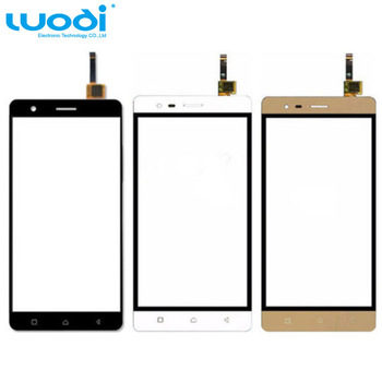 Replacement Touch Screen Digitizer For Lenovo K5 Note A7020 - Buy Touch  Screen For Lenovo K5 Note,Digitizer For Lenovo K5 Note,Touch Screen For  Lenovo