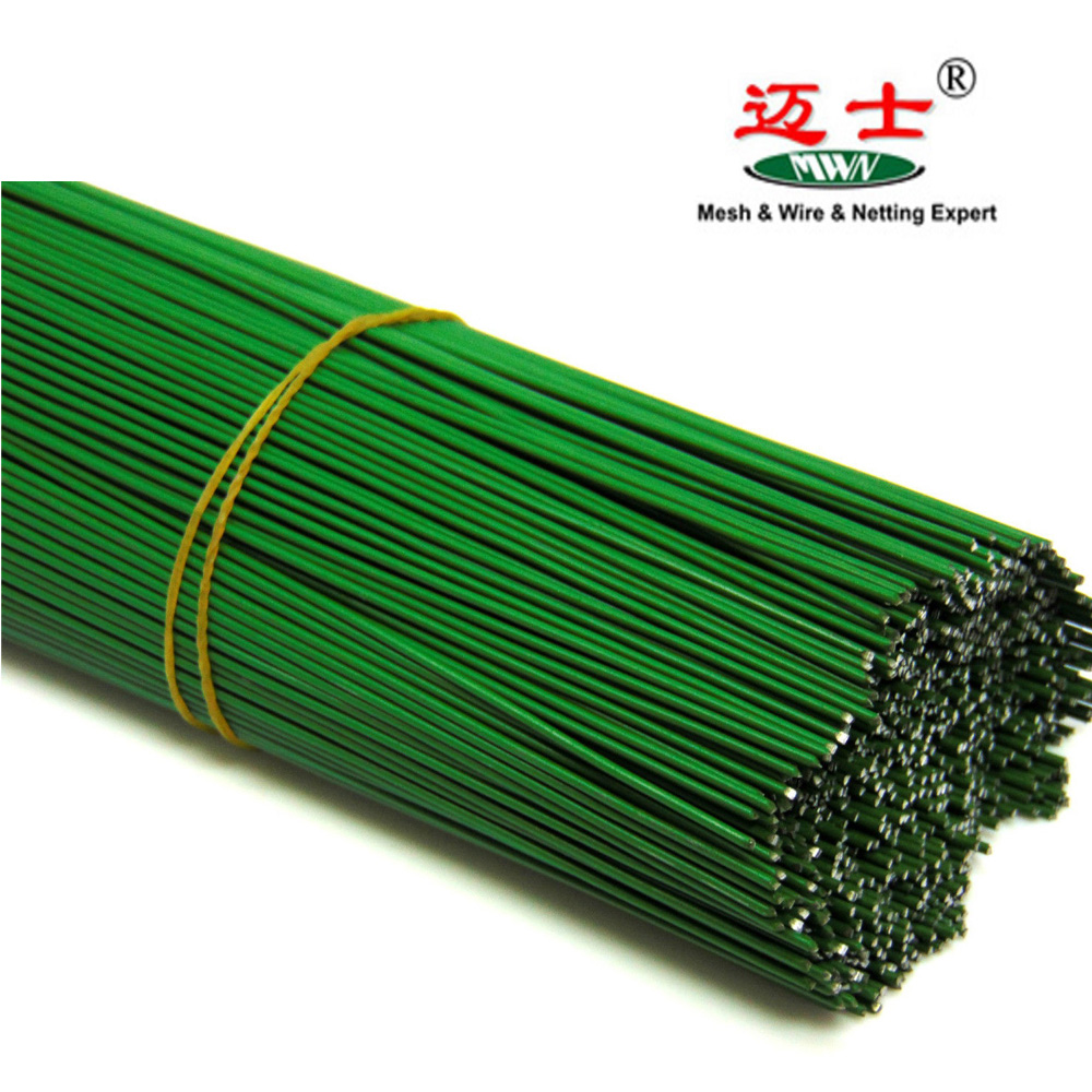 Stiff wire for crafts - Plastic Coated Craft Wire Plastic Coated Craft Wire Suppliers And Manufacturers At Alibaba Com