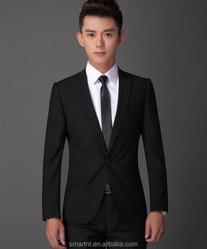 Suits For Wedding.Pant Coat Man Suit Advanced Tailored Man Suits For Wedding Man Custom Suit Buy Pant Coat Man Suit Wedding Suits For Men Custom Man Suit Product On