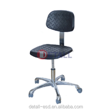 adjustable swivel chair for Samsung electronics repairing and test