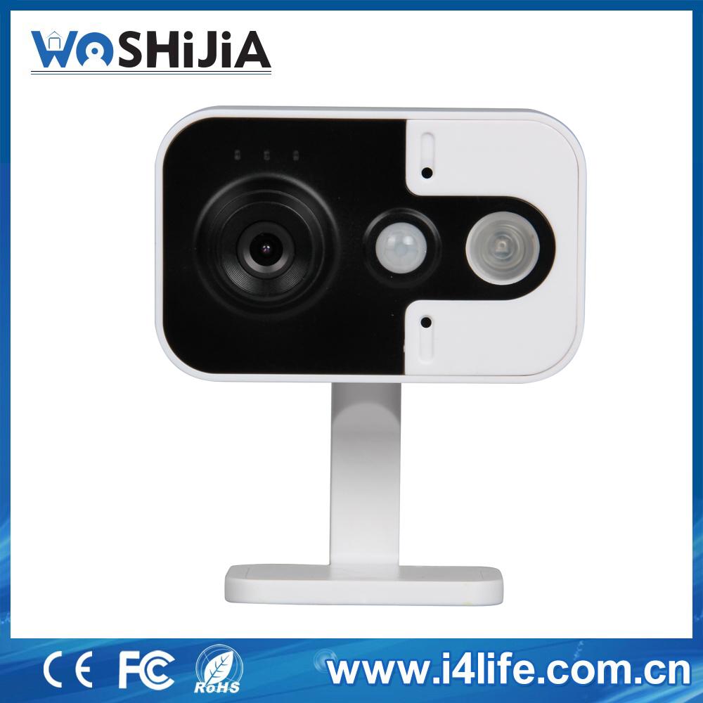 Вебка видео онлайн фото 180-327