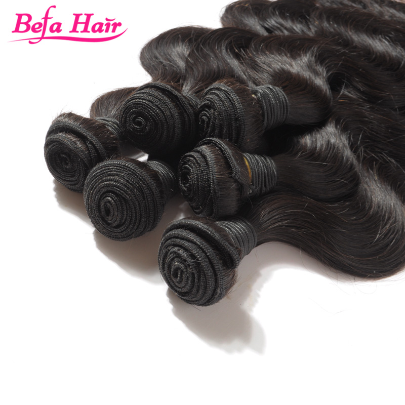 Free Sample Drop Shipping Fast Delivery Most Popular Good Quality 100% Body Wave Raw Virgin Remy Indian Human Hair Extensions, N/a