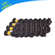 KBL best peruvian virgin double weft toyokalon braiding hair,afro kinky curly braiding hair,raw human hair factory in bangkok