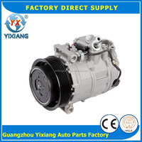 Car AC Compressor 6SUE16C for Benz CL203 W211 S203 A209 A0012305511 A0002309711 0012302611