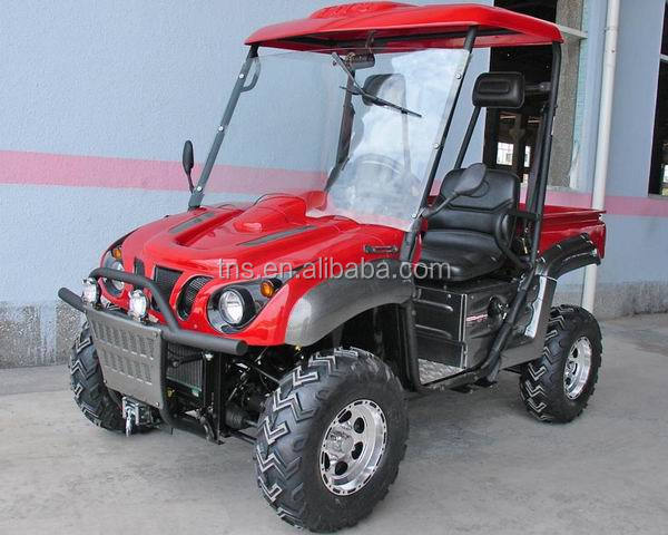 TNS fashionable 150cc-170cc applestone mini utv