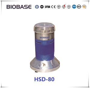 Biobase Industries Agriculture Medicine High Speed Universal Disintegrator/grinding equipments/disintegrator machine price
