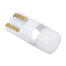 T10 1 SMD 3030 12 V Lampu LED W5W Interior Dalam <span class=keywords><strong>Mobil</strong></span> Auto T10
